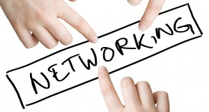 What is Networking And Types Of Network