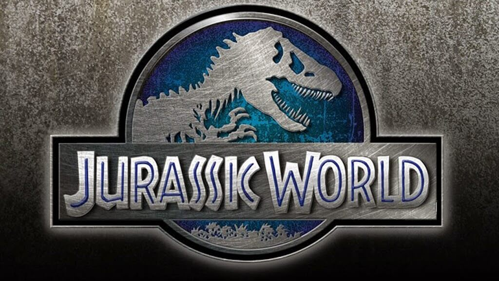 New American Movie Jurrasic World Premier Trailer