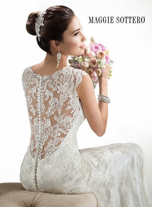 WESTERN-Bridal-gown-MAGGIE-SOTTERO-COLLECTION-1