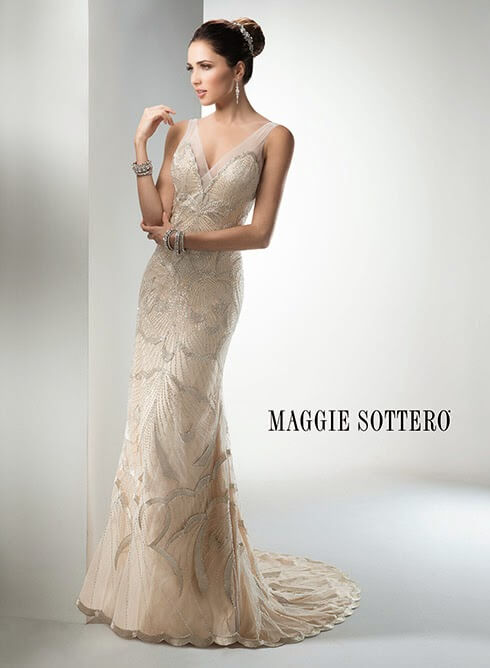 WESTERN-Bridal-gown-MAGGIE-SOTTERO-COLLECTION-10