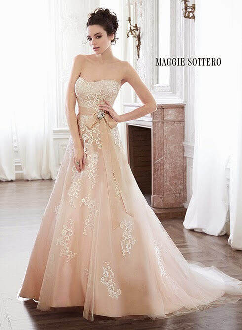 WESTERN-Bridal-gown-MAGGIE-SOTTERO-COLLECTION-11