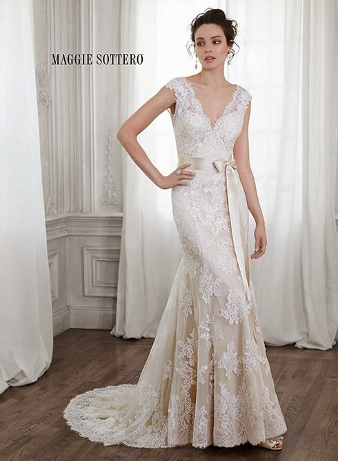 WESTERN-Bridal-gown-MAGGIE-SOTTERO-COLLECTION-12