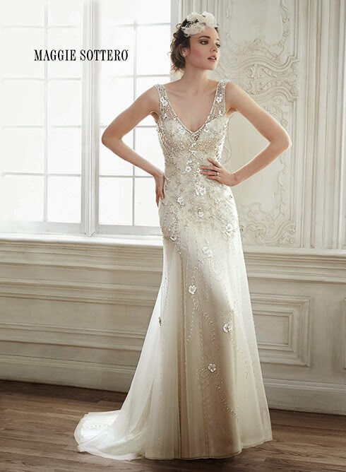 WESTERN-Bridal-gown-MAGGIE-SOTTERO-COLLECTION-13