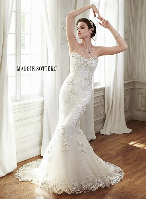 WESTERN-Bridal-gown-MAGGIE-SOTTERO-COLLECTION-2