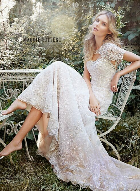 WESTERN-Bridal-gown-MAGGIE-SOTTERO-COLLECTION-3