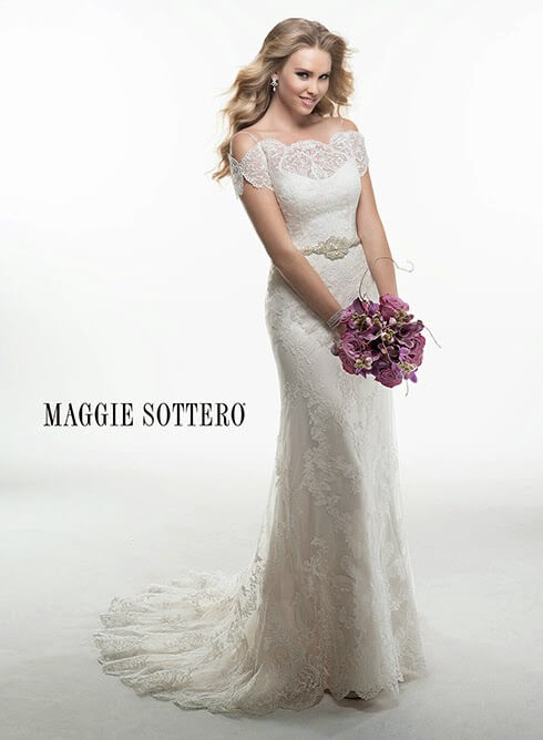 WESTERN-Bridal-gown-MAGGIE-SOTTERO-COLLECTION-6