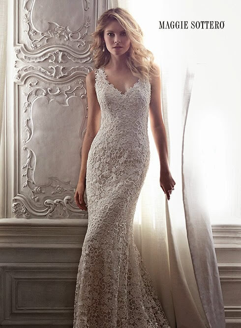 WESTERN-Bridal-gown-MAGGIE-SOTTERO-COLLECTION-7