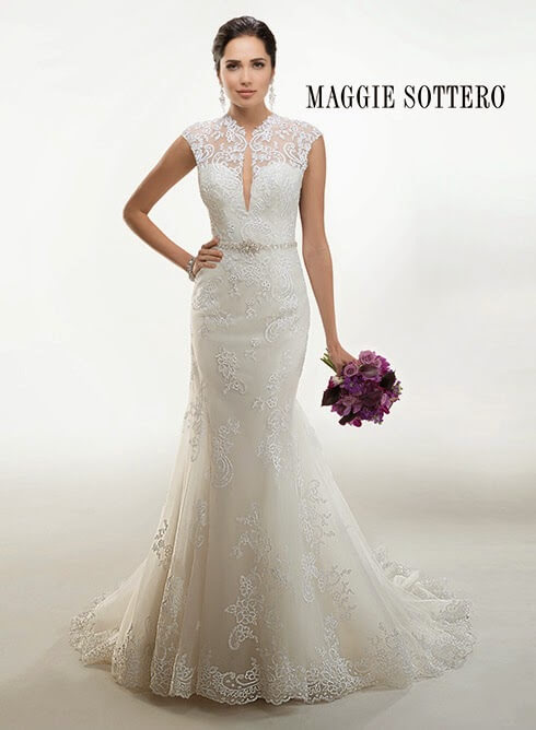 WESTERN-Bridal-gown-MAGGIE-SOTTERO-COLLECTION-8