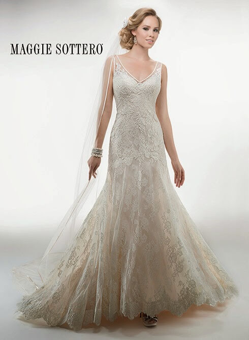 WESTERN-Bridal-gown-MAGGIE-SOTTERO-COLLECTION-9