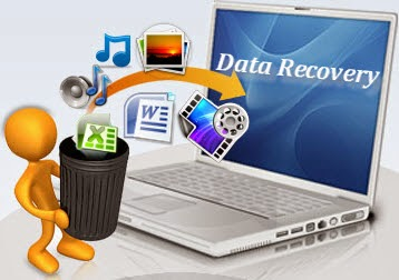recover data from corrupt sd card or flash