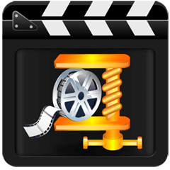 Compress your Videos Without Loosing Quality Amazing Trick