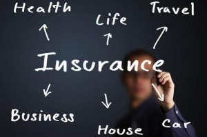 Best Top Ten Insurance Companies Of USA
