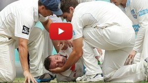 Cricketers Who Died While Playing Cricket Amazing Video