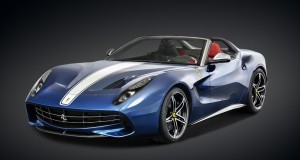 A Unique List of Top 10 most expensive Cars in the World