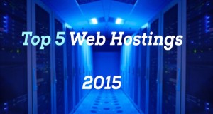How to choose a Web Hosting Services – Tips and Tricks