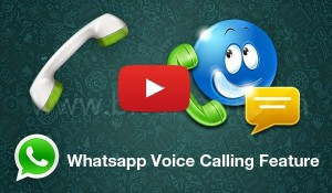 Amazing Free Calls Download latest WhatsApp Messenger