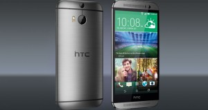 Top 10 and Best Mobile Phones in the World TodaY