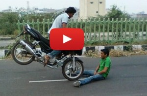 India Number One Prank Funniest Video OF the World