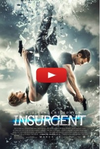 "Insurgent (2015) Official Final Trailer – ""Stand Together"""