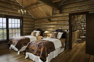 Latest Western BedRoom Decoration Accessories 2015