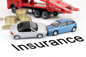Amazing Cheap Insurance Of Luxury Car for All