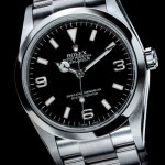 New Stylish Designs Of Rolex Wrist Watches For Men