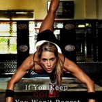 vocations fitness tips