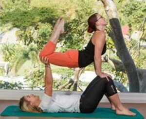 Awesome 6 Fitness Vacations Not To Regret