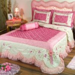 graceful bed sheets