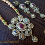 Jewelry Designs Collection