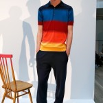 latest lacoste summer t-shirts
