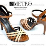 new metro collection for party wear