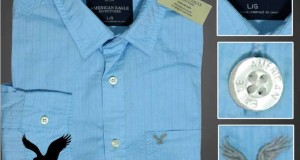 new shirts for men
