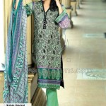 top series of lawn for women