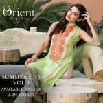 exclusive party collection, classy kurti trends