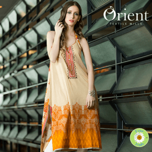 graceful eid prints ,Printed Kurti Collection