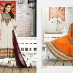 newest designs series, marriage function dresses