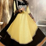 Exclusive Frocks Collection, ceremonial fashion wear