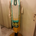 new formal collection, Pakistani Printed Shalwar Suits