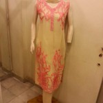latest Pakistani shalwar kameez, traditional women dresses