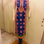special eid designs, three pieces suit