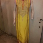 summer shalwar suits design , most popular fashion planner