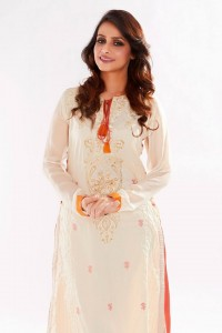 stylish lengthy kurta, formal shalwar kameez