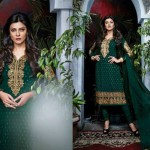 new women dresses collection, marvelously designed collection