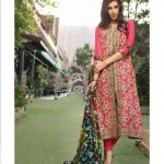 ideal young girl choice, spring wardrobe collection