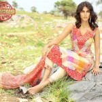 Klakari eid wear lawn, famed fashion boutiques
