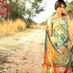 suitable fresh collections, Pakistani casual dresses