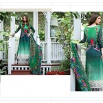modernly decorated,eid bright shades