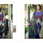 Lakhany Charlotte Collection, Exclusive Eid Dresses