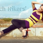 Hitch Hikers summer collection, new jeans stuff